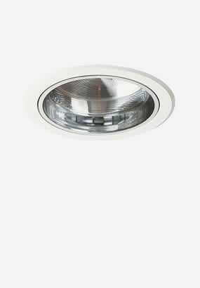 downlights-240V-Domino-DLG