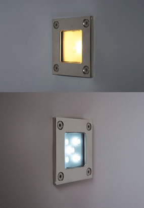 wallights-Mini-LED-Square