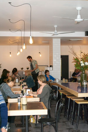 prahran jewish singles Select a venue to see further information at gigguideaustraliacomau.
