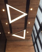 triangle 5 SML