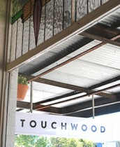 touchwood2SML