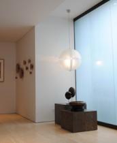 MODERN HOME11