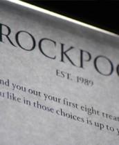 rockpoolSML3