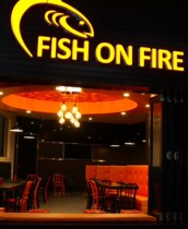 fishon fire2