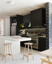 cc project kitchen
