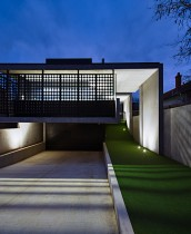 Maddison-Architects-GuildfordRd-Selection1-11