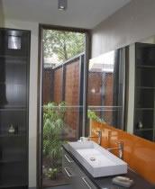 MFL Duplex Apartment 12