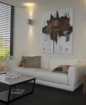 MFL Duplex Apartment 13