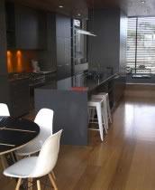 MFL Duplex Apartment 3
