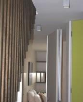 MFL Duplex Apartment 4
