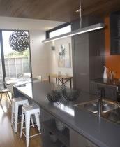 MFL Duplex Apartment 7