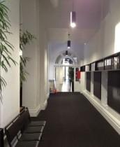 office web 1