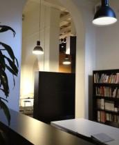 office web 2