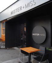 MisterMiss01Front